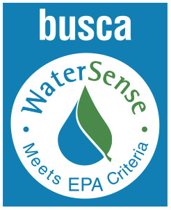 Water Sense